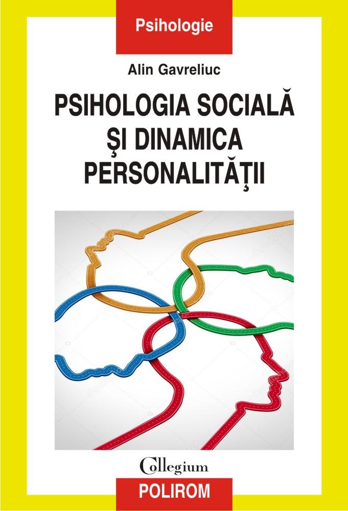 psihologia sociala_2